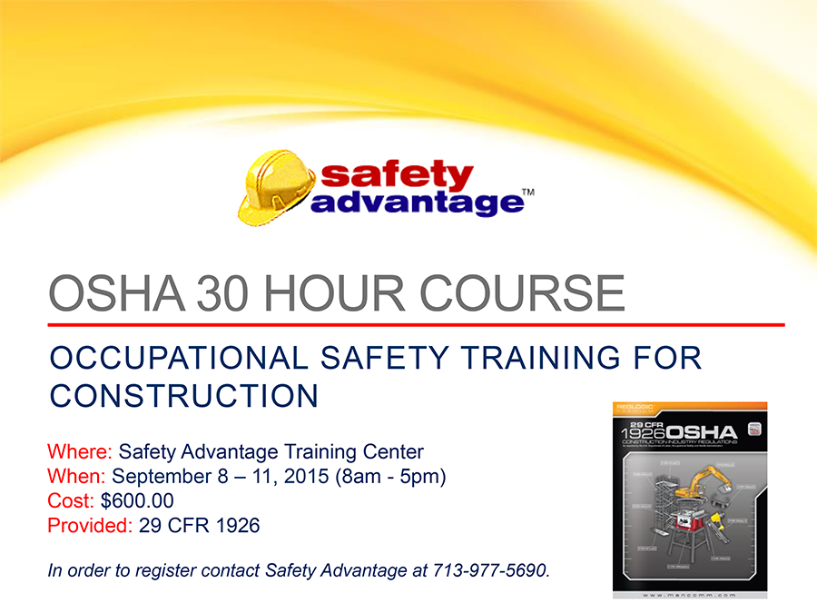 Osha 30 Hour Course. Savings Account With The Highest Interest. Trademark Vs Registered Trademark. Minneapolis Institue Of Arts. House Cleaning Tampa Fl Healthy Living Eating. Financial Advisor Programs Car Insurance Fast. Professional Ethics Training Mba In Europe. New York Private Investigator. Eastern Industries Inc English Virgin Islands